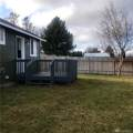 502 3rd Ave - Photo 11