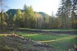 11105 Lewis River Rd - Photo 3