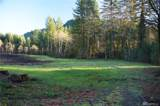 11105 Lewis River Rd - Photo 4