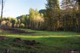11105 Lewis River Rd - Photo 5