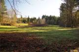 11105 Lewis River Rd - Photo 10