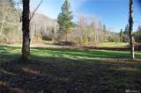 11105 Lewis River Rd - Photo 12
