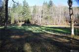 11105 Lewis River Rd - Photo 13
