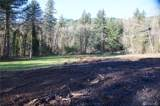 11105 Lewis River Rd - Photo 17