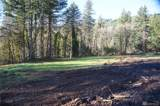 11105 Lewis River Rd - Photo 18