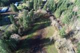 11105 Lewis River Rd - Photo 20