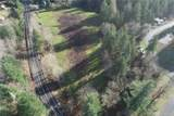11105 Lewis River Rd - Photo 21