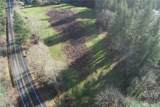 11105 Lewis River Rd - Photo 22