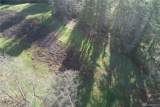 11105 Lewis River Rd - Photo 23