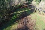11105 Lewis River Rd - Photo 24