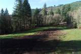 11105 Lewis River Rd - Photo 26
