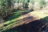 11105 Lewis River Rd - Photo 27