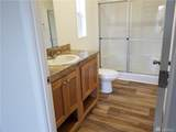 2030 1st Ave - Photo 10