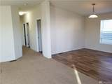 2030 1st Ave - Photo 11