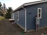 2030 1st Ave - Photo 17