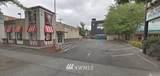 1140 Market Street - Photo 1