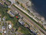 4802-Lots 3&4 Waterview St - Photo 2