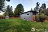 18715 80th Ave - Photo 11