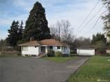 4054 Pacific Highway - Photo 3