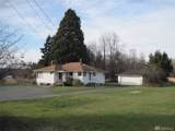 4054 Pacific Highway - Photo 4