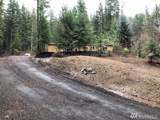 19559 State Rd - Photo 2