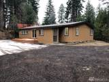 19559 State Rd - Photo 4