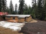 19559 State Rd - Photo 5