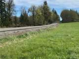 455 Schoen Road - Photo 5