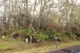 758 Edgewood Ave - Photo 2