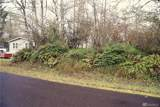 758 Edgewood Ave - Photo 5