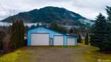 832 Mountain Lp - Photo 1