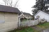 534 St. Hwy 506 - Photo 21
