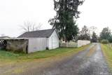 534 St. Hwy 506 - Photo 23