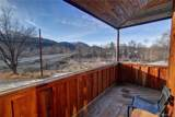 900 Methow Valley Highway - Photo 39