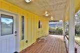 149 Razor Clam Dr - Photo 2