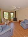 149 Razor Clam Dr - Photo 4