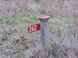 262 Myrtle St - Photo 3