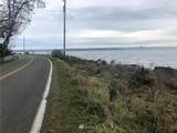 99 Manitou Beach Drive - Photo 21