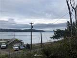 30 Beach Drive - Photo 10