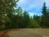 0 Tri Mountain Lane - Photo 1