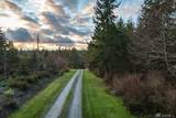 0-Lot A Moraine Lane - Photo 22