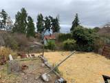 18758 Harris Ave - Photo 8