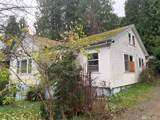 17707 76th Ave - Photo 1