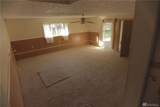 715 Perry Ave - Photo 3