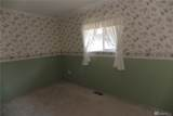 715 Perry Ave - Photo 11