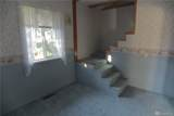 715 Perry Ave - Photo 13