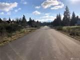 14629 Lindsay Loop - Photo 2