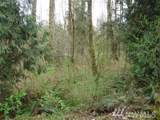 38111 Enumclaw Franklin Rd - Photo 4