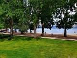 1 Beach 549-P - Photo 2