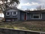 308 Canyon Court Dr - Photo 1